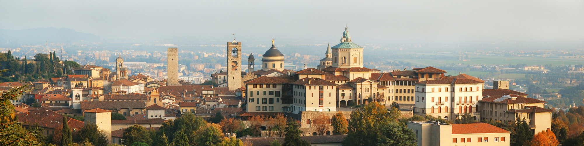cropped-Bergamo21.jpg